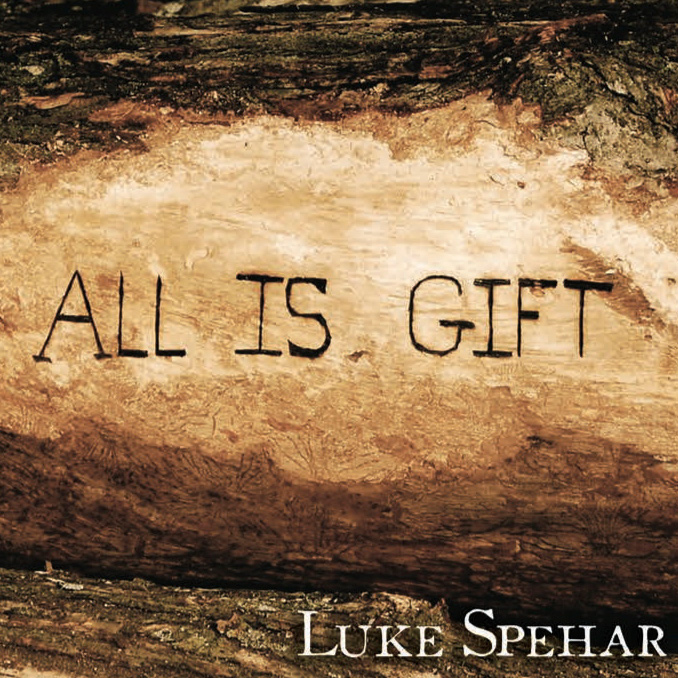 all-is-gift-cover